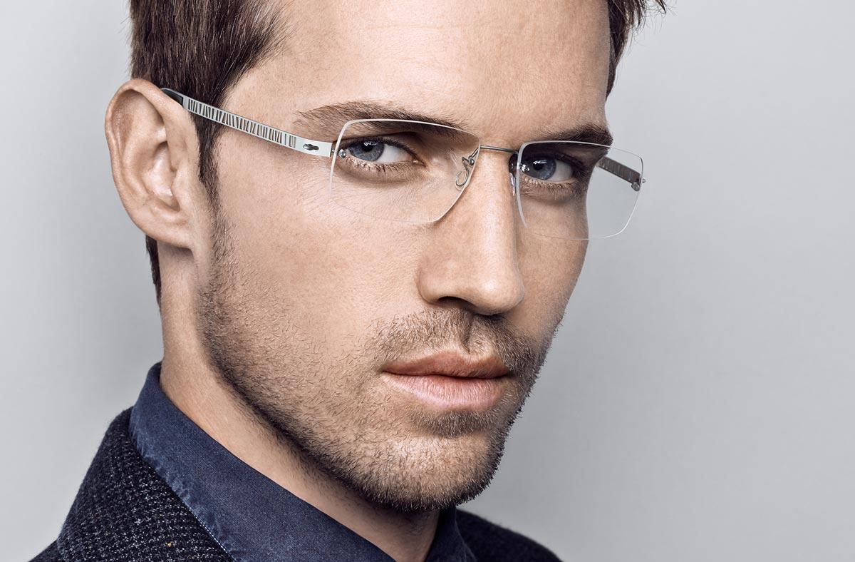 это стильное очки для мужчин крупных размеров фото стоимостью услуги закажите