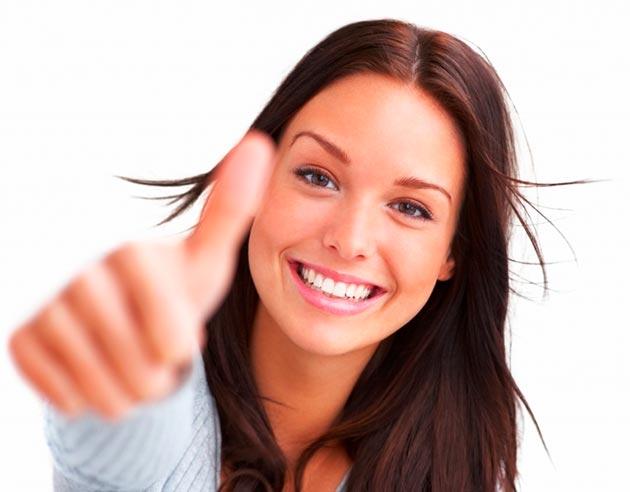 Лазерная коррекция зрения: как проходит операция LASIK?