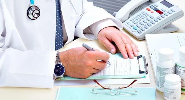 Лазерная коррекция зрения: как проходит операция LASIK? - энциклопедия