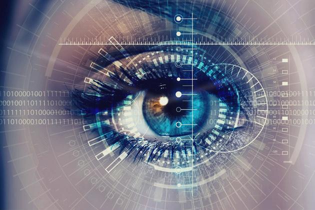 Лазерная коррекция зрения: сколько стоит, как проходит