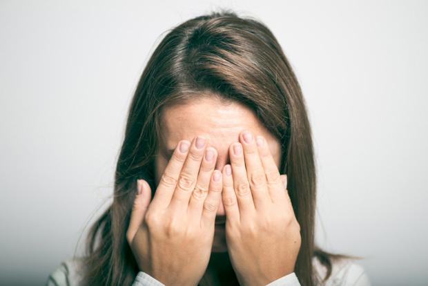 светобоязнь после лазерной коррекции зрения