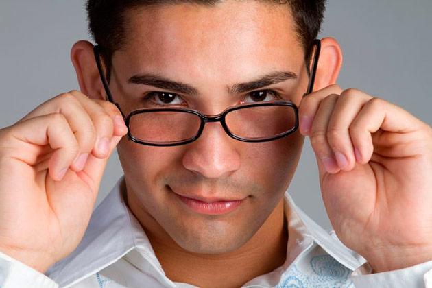 Гимнастика для глаз близорукость и дальнозоркость thumbnail