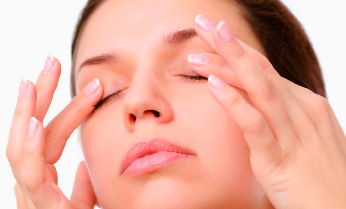 Упражнения для глаз аветисова близорукость thumbnail