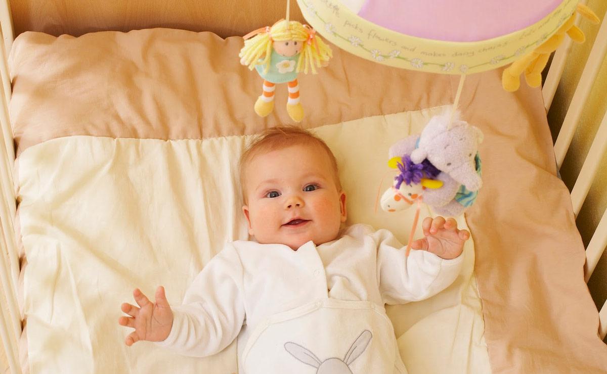 физиологическая дальнозоркость у детей