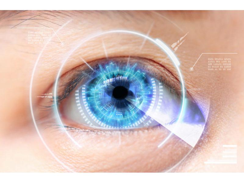 Сколько нельзя пить после лазерной коррекции зрения