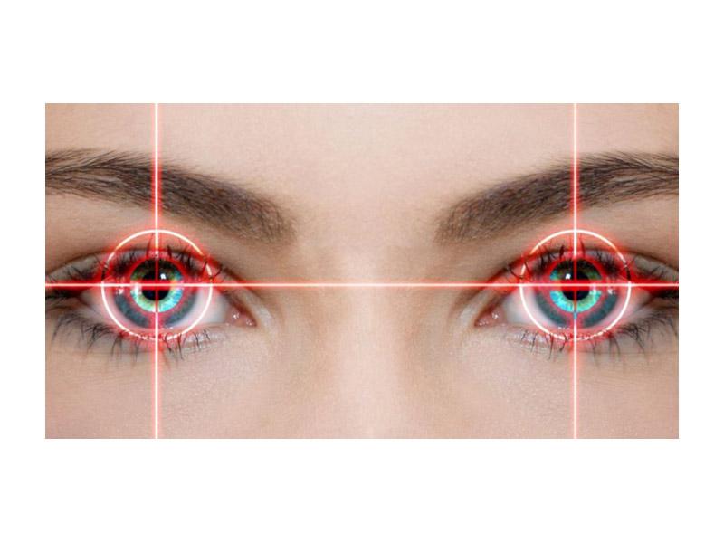 До и после лазерной коррекции зрения, подготовка к ЛКЗ – памятка пациенту