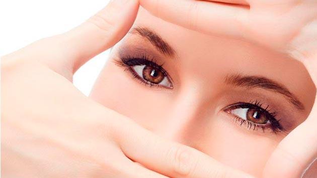 Сколько длится лазерная коррекция зрения? - энциклопедия Ochkov.net