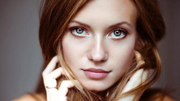 Можно ли заменить хрусталик глаза при астигматизме? - энциклопедия ...