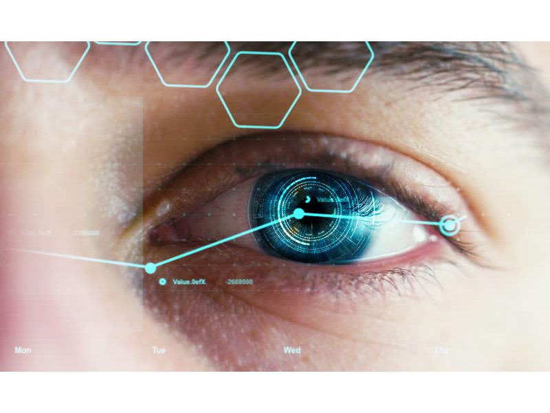 Лазерная коррекция зрения: виды операций