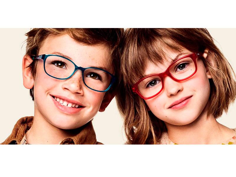 Астигматизм у детей терапия и профилактика смешанного и гиперметропического астигматизма глаз