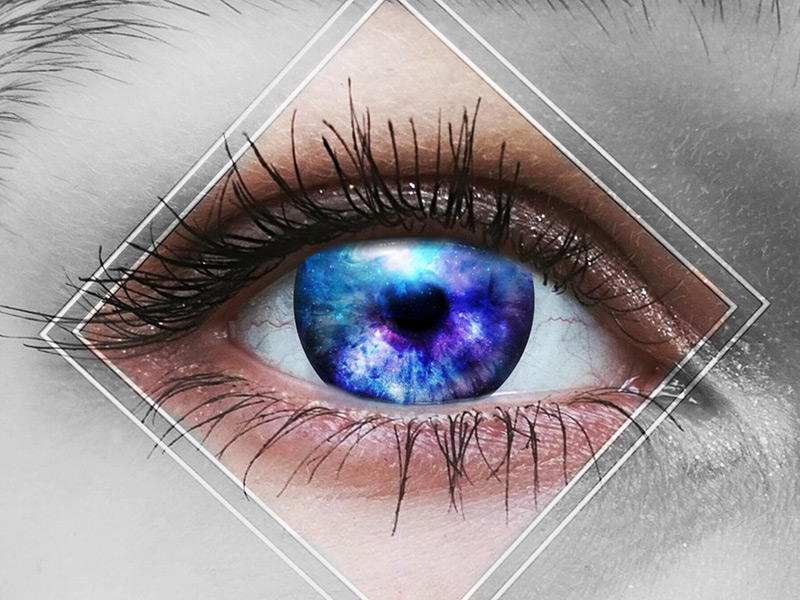 Блефарит фото глаза у взрослого