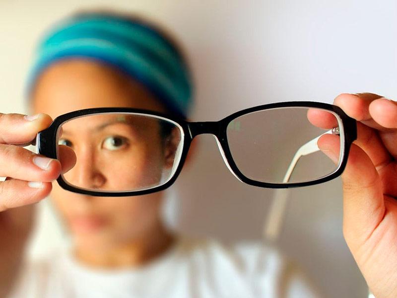 Причины возникновения близорукости и факторы, влияющие на её развитие