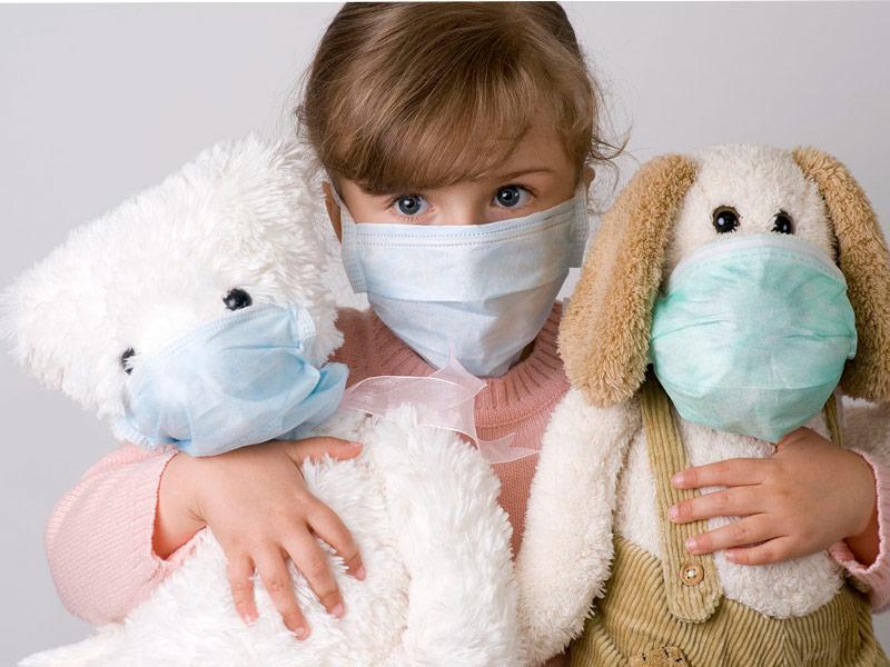 Конъюнктивит сколько заразен больной