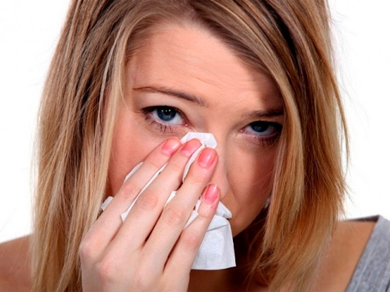 Как определить какой конъюнктивит: вирусный или бактериальный, как лечить