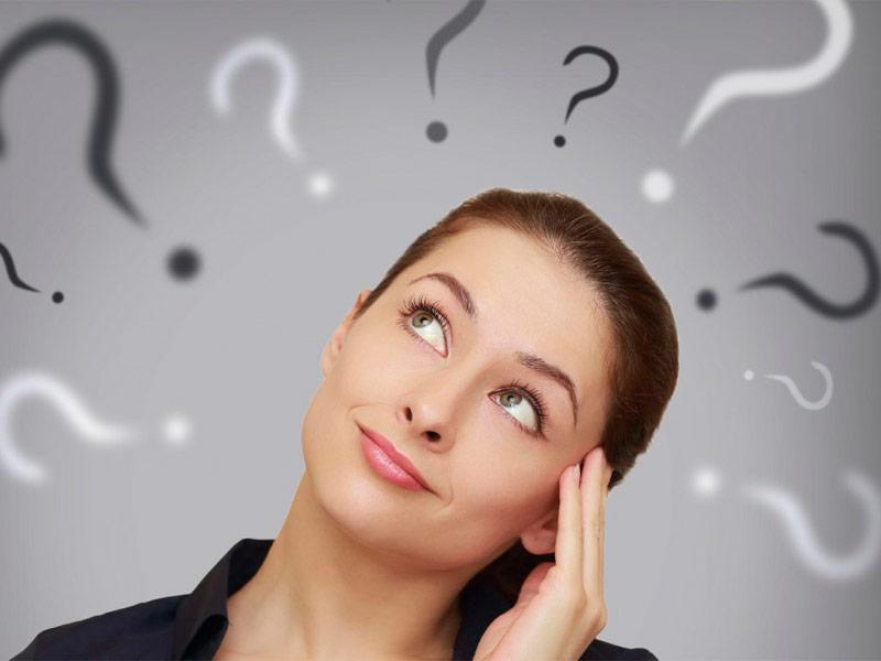 Можно ли носить контактные линзы при косоглазии?
