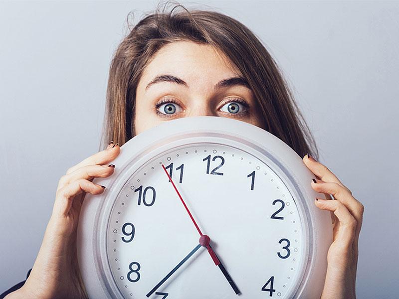 Сколько времени лечится конъюнктивит у детей?