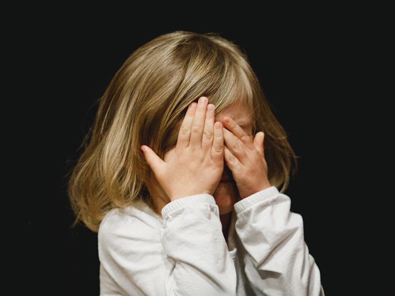 Конъюнктивиты у детей как лечить заболевание у ребенка