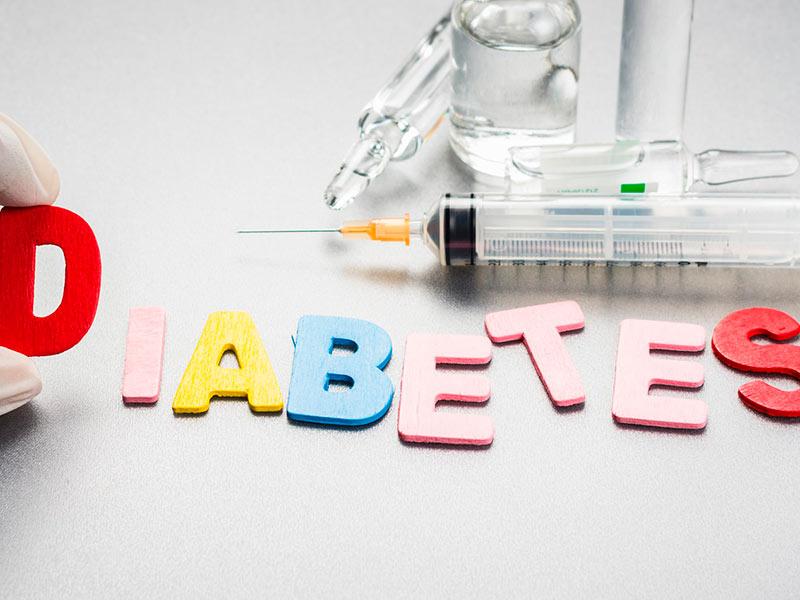 Что такое диабетическая ретинопатия симптомы лечение