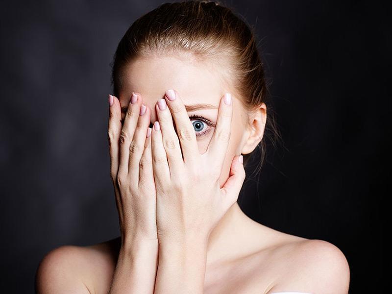 Птоз верхнего века: причины возникновения, степени, оперативное лечение и безоперационное устранение птоза – Глазная клиника Новый Взгляд