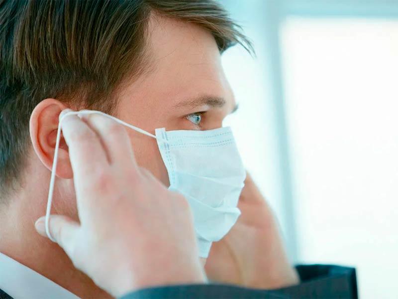 Бактериальный конъюнктивит как передается