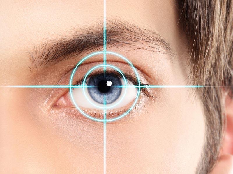 Что можно и нельзя после лазерной коррекции зрения?